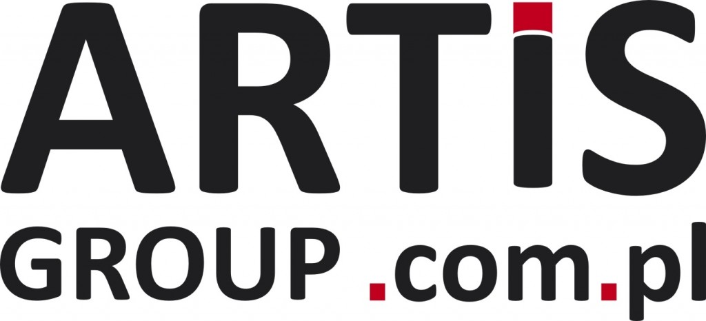 artis_group